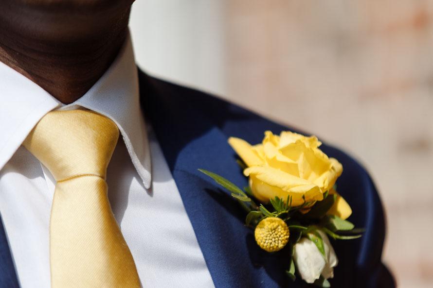 Knowlton Court Wedding-60