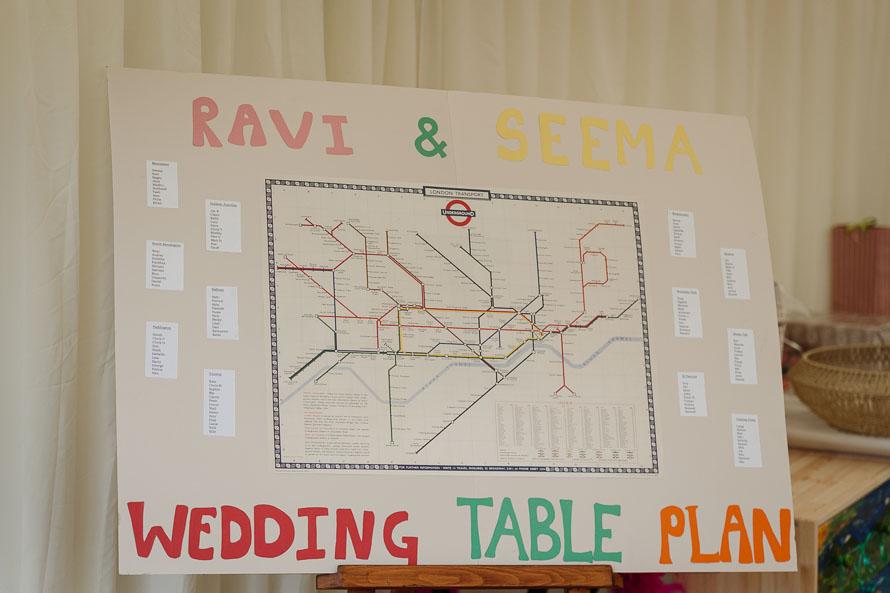 Knowlton Court Wedding-62