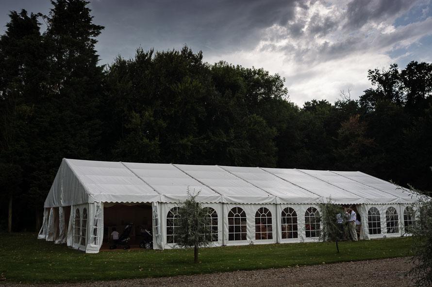 Knowlton Court Wedding-64