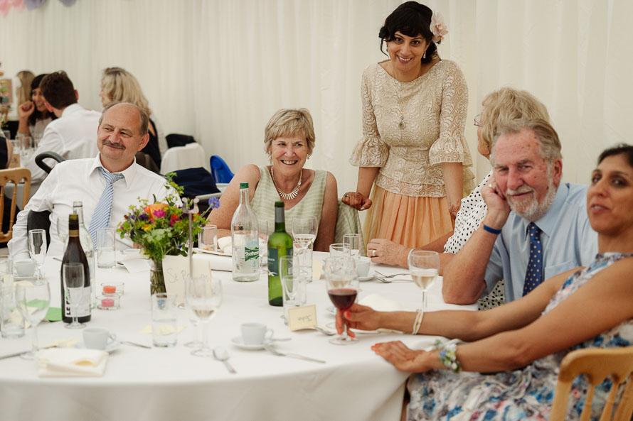 Knowlton Court Wedding-68