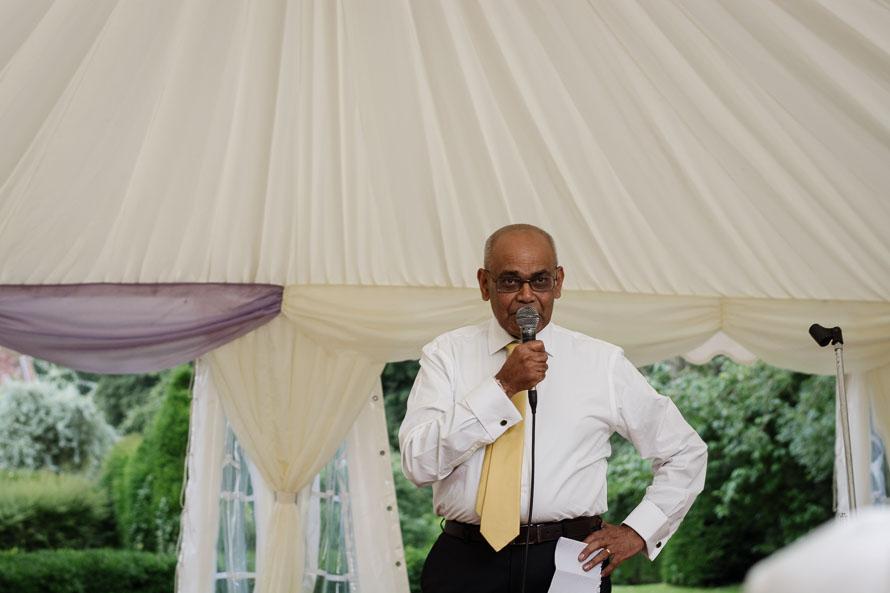 Knowlton Court Wedding-73