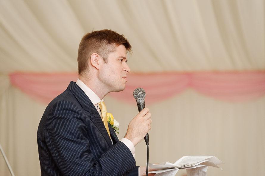 Knowlton Court Wedding-83