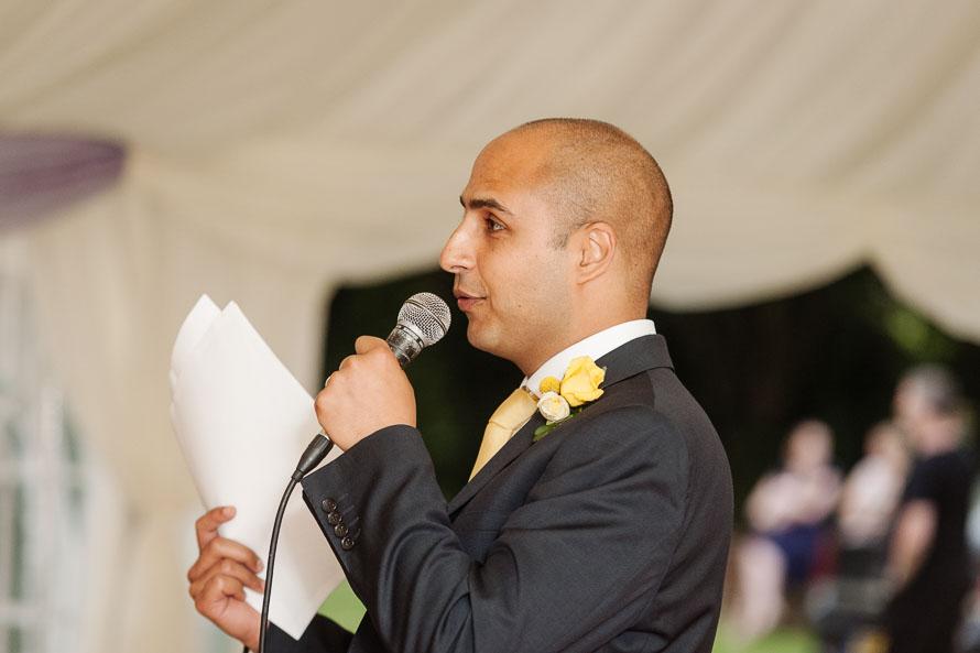 Knowlton Court Wedding-88