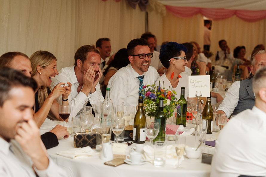 Knowlton Court Wedding-89