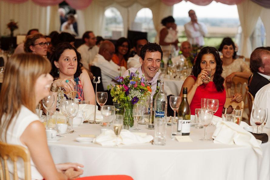 Knowlton Court Wedding-90
