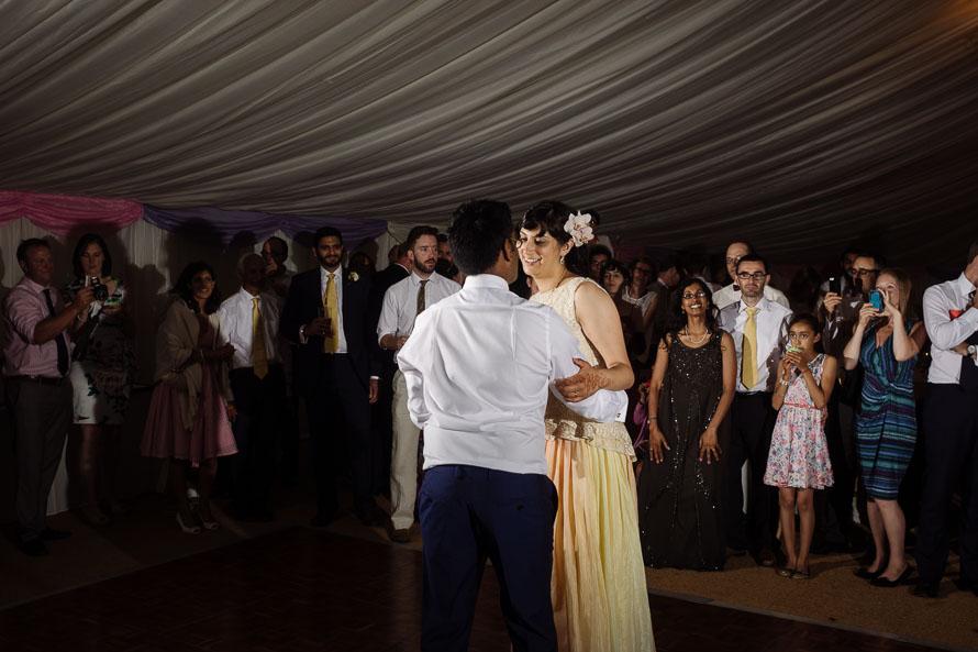 Knowlton Court Wedding-98
