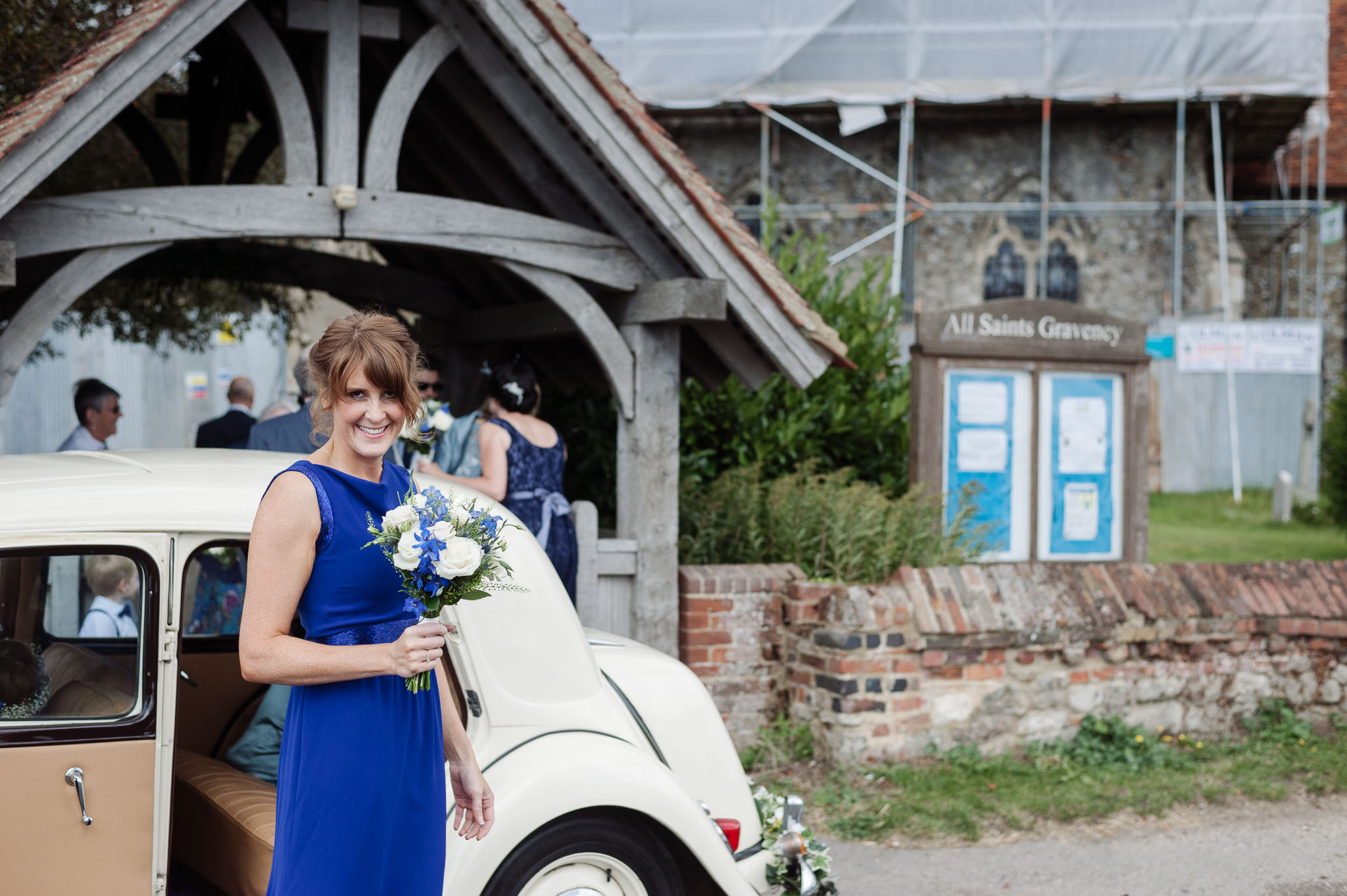 East Quay Lobster Shack Wedding-14