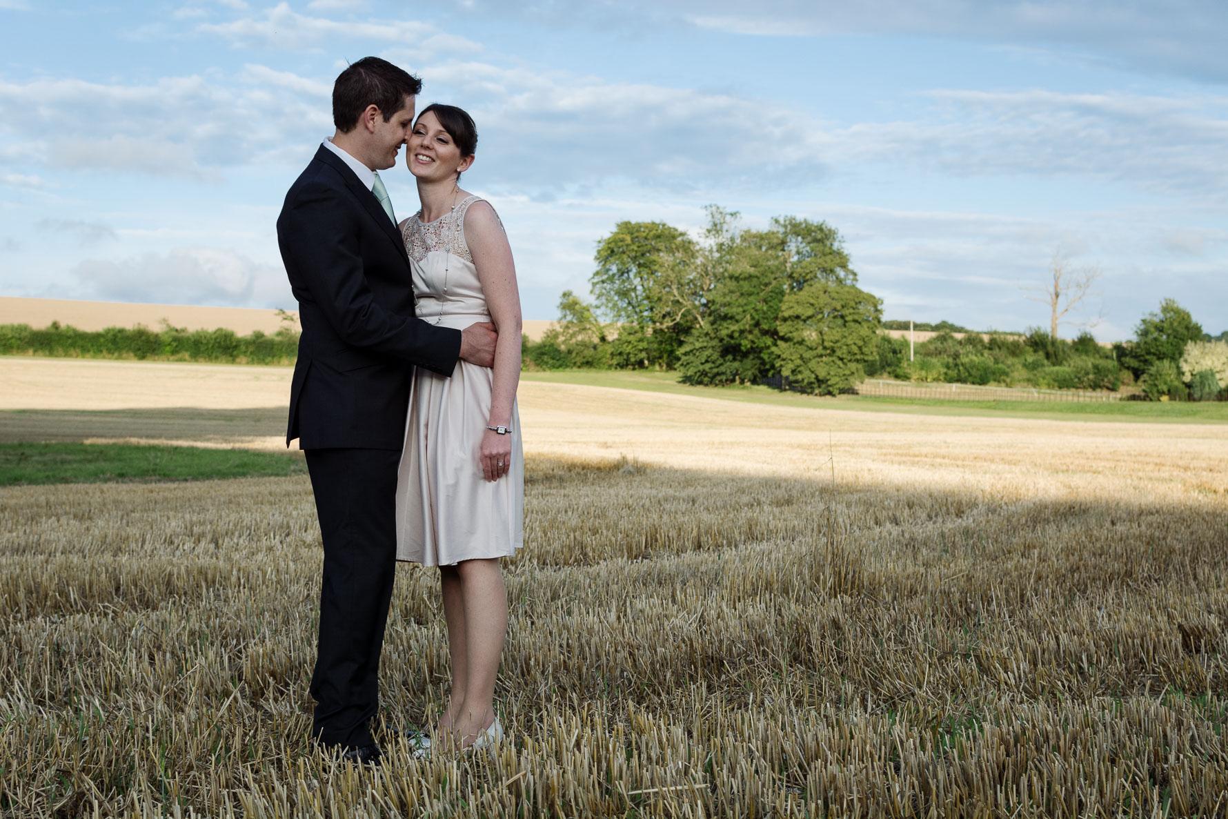 Swarling Manor Wedding Photography-2