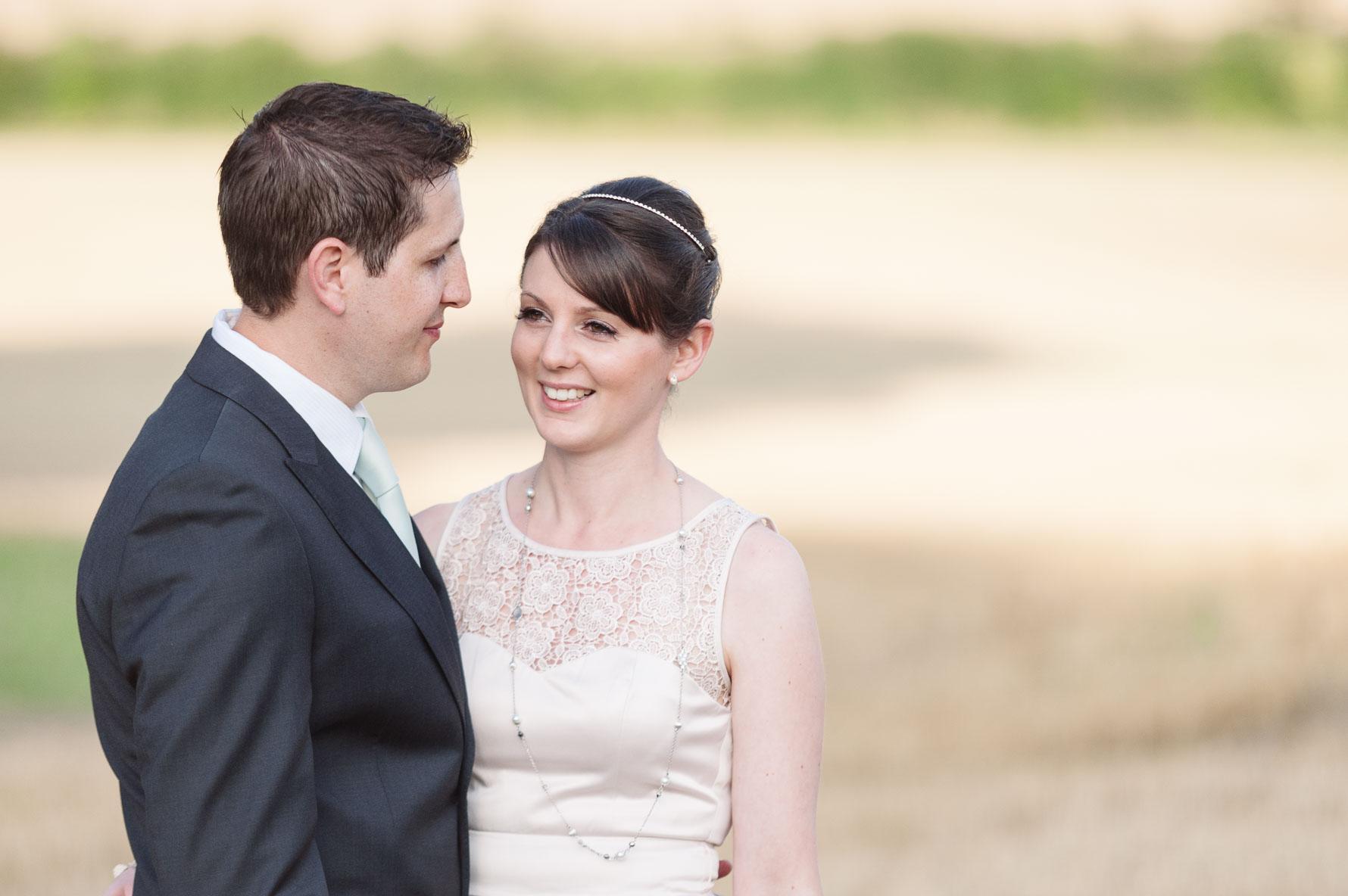 Swarling Manor Wedding Photography-3