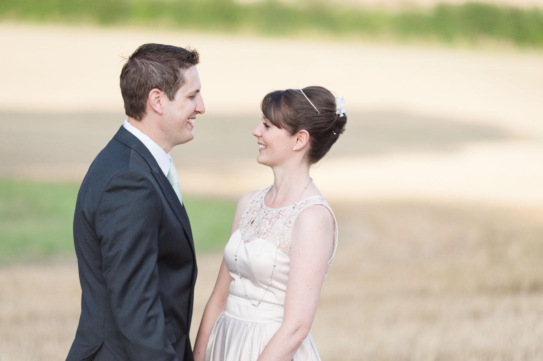 Swarling Manor Wedding Photography-4