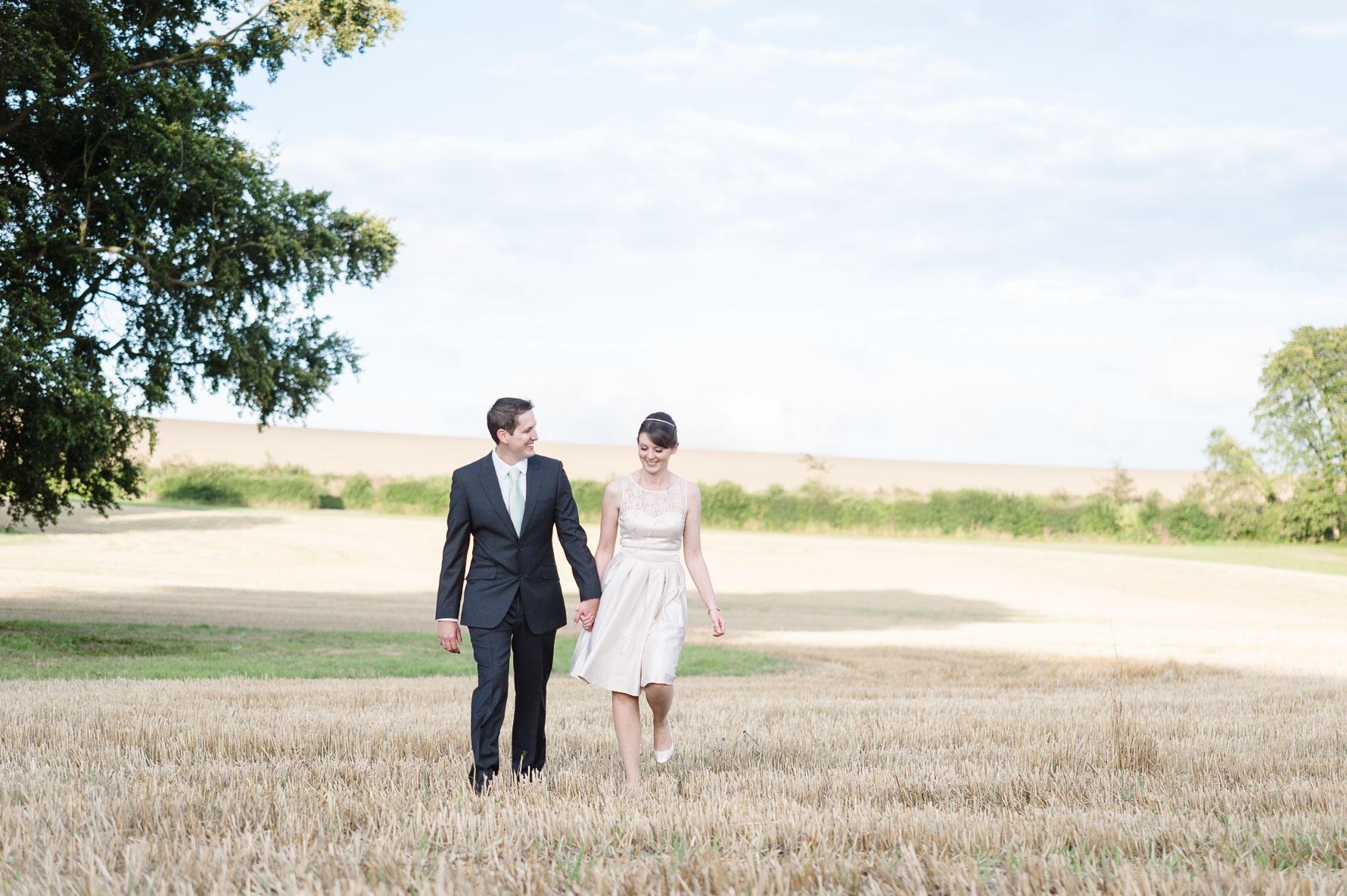Swarling Manor Wedding Photography-5