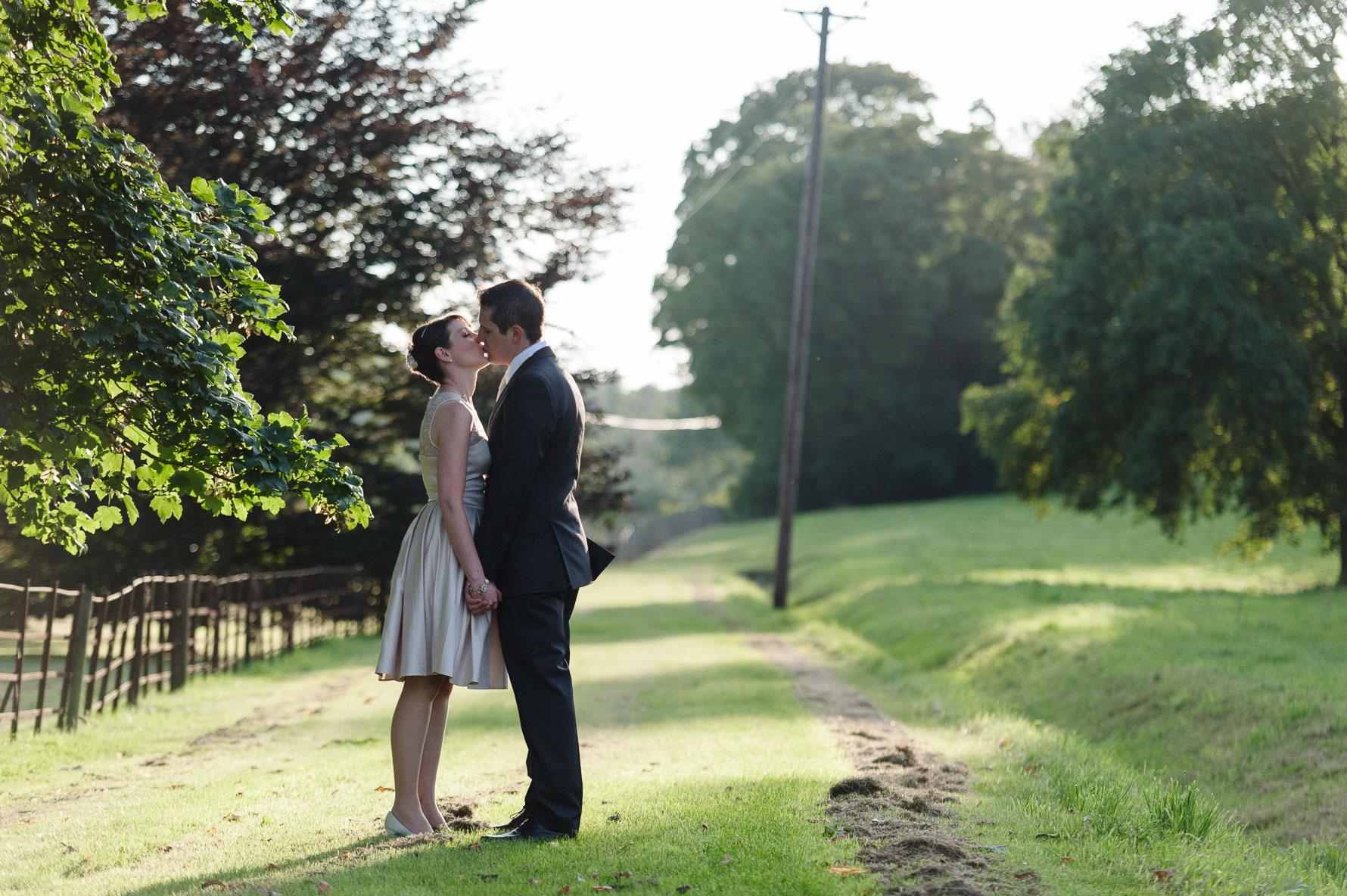 Swarling Manor Wedding Photography-6