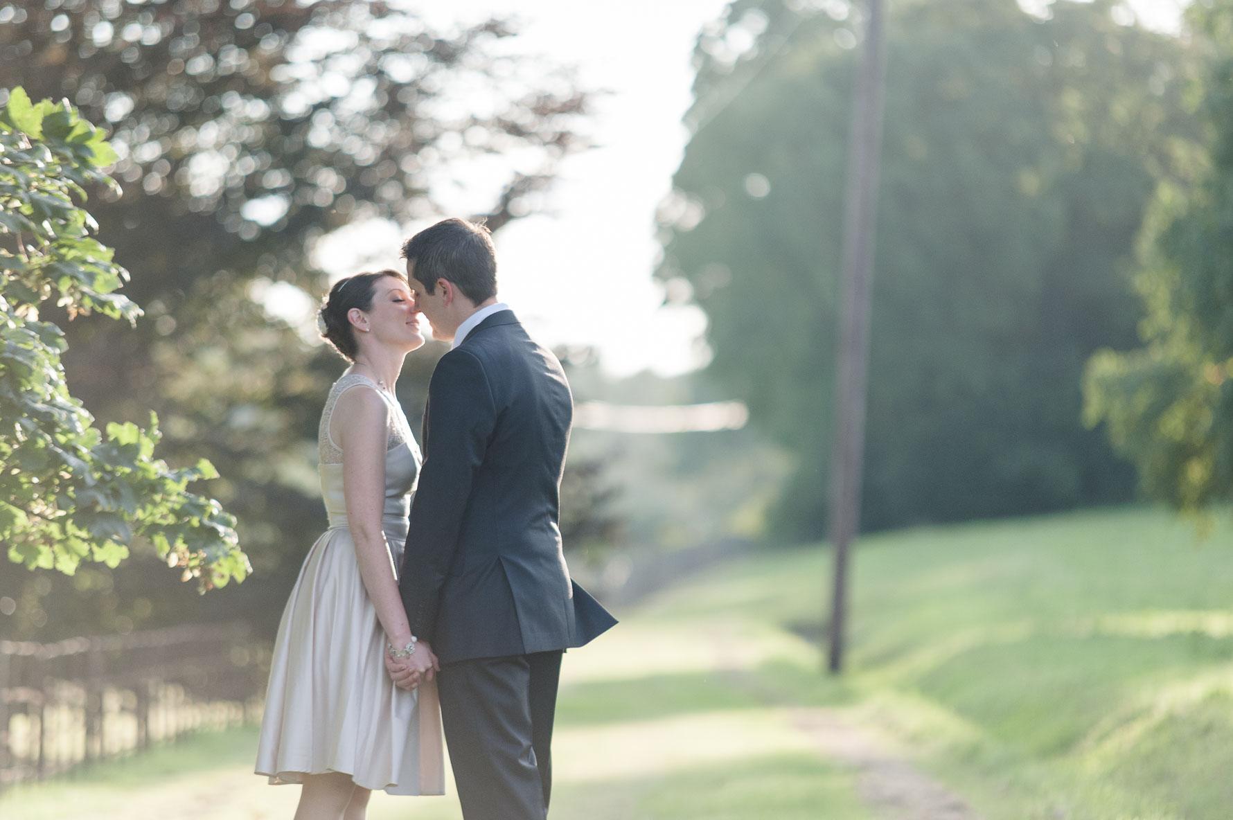 Swarling Manor Wedding Photography-7