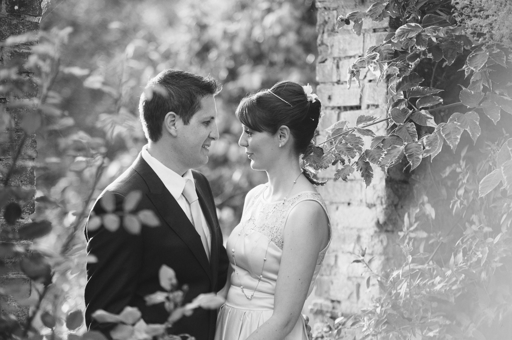 Swarling Manor Wedding Photography-8