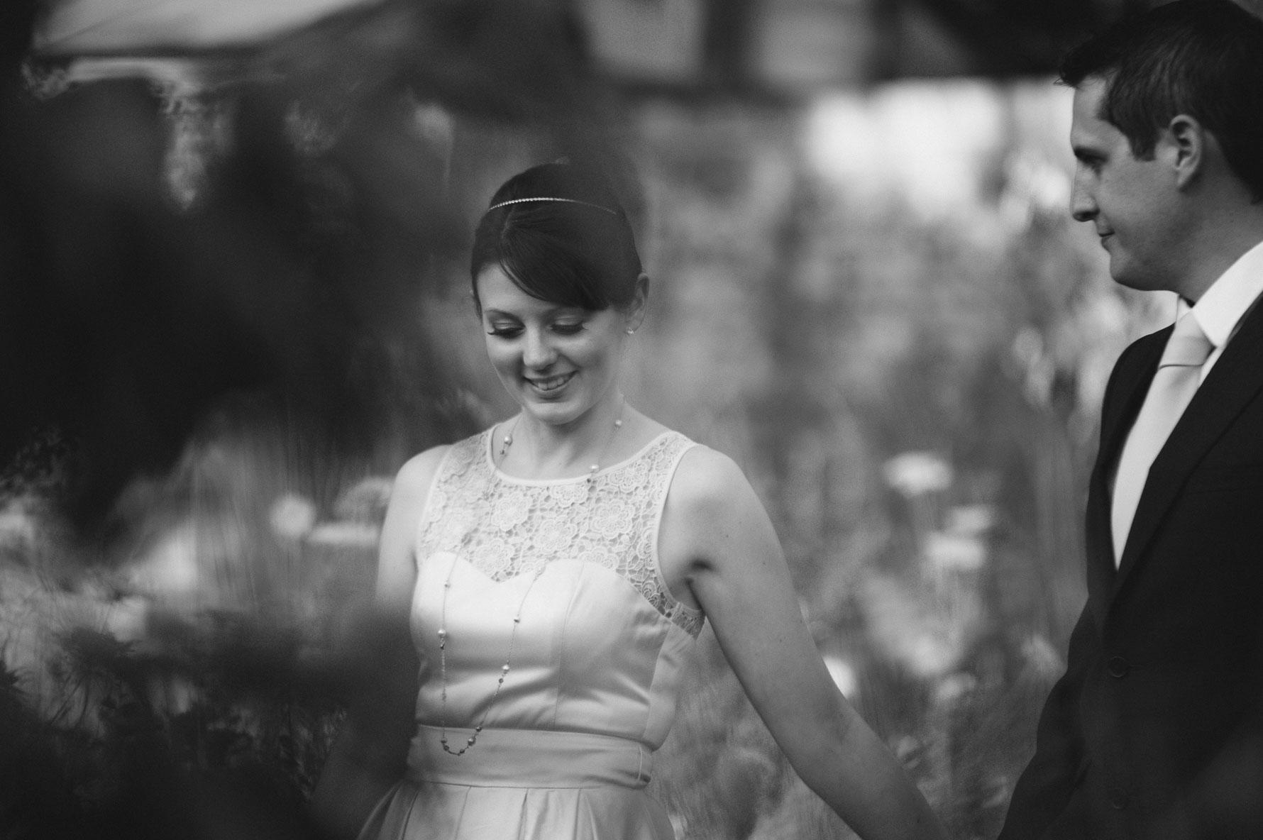 Swarling Manor Wedding Photography-10