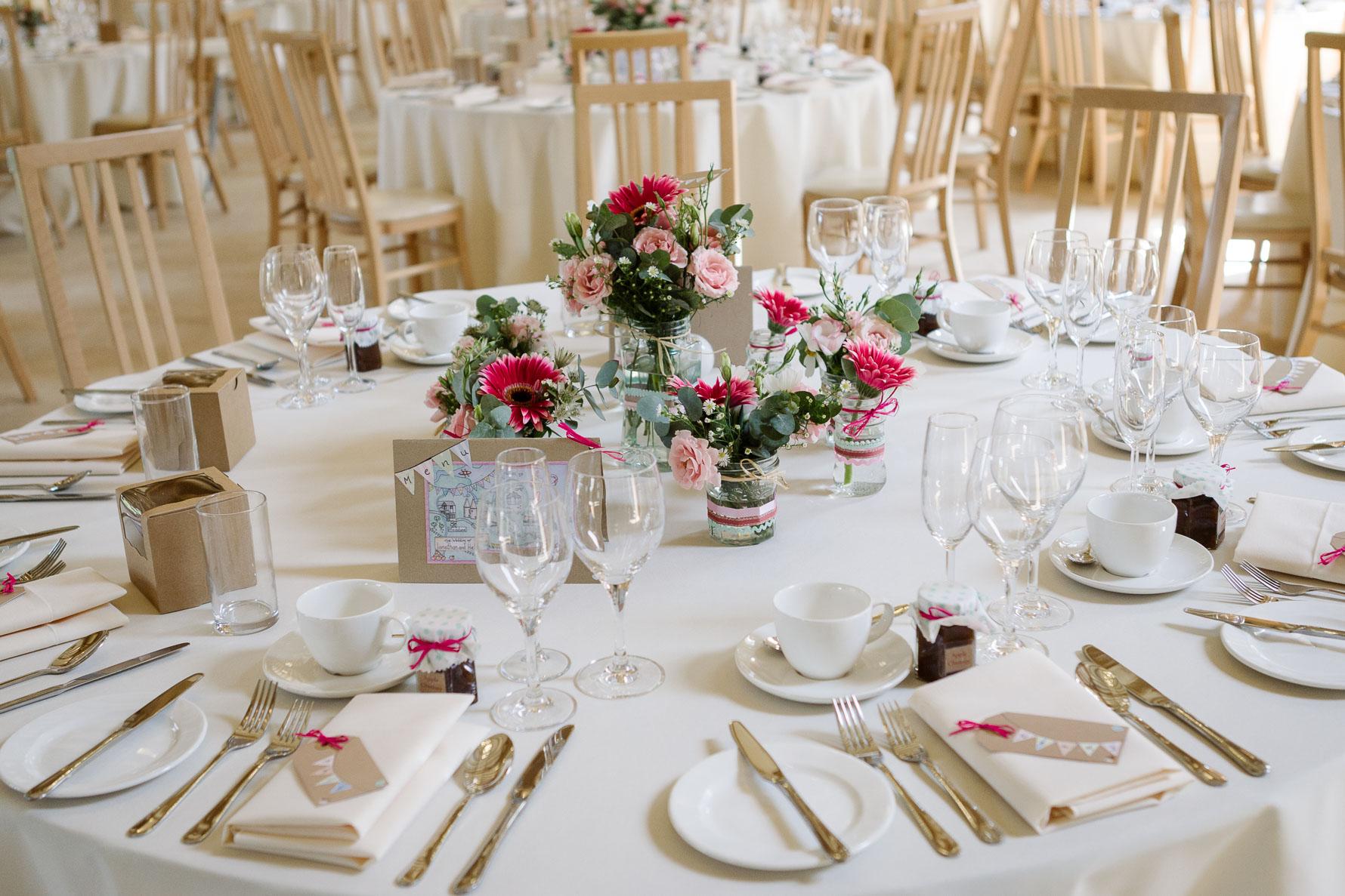 Old Kent Barn Wedding-1