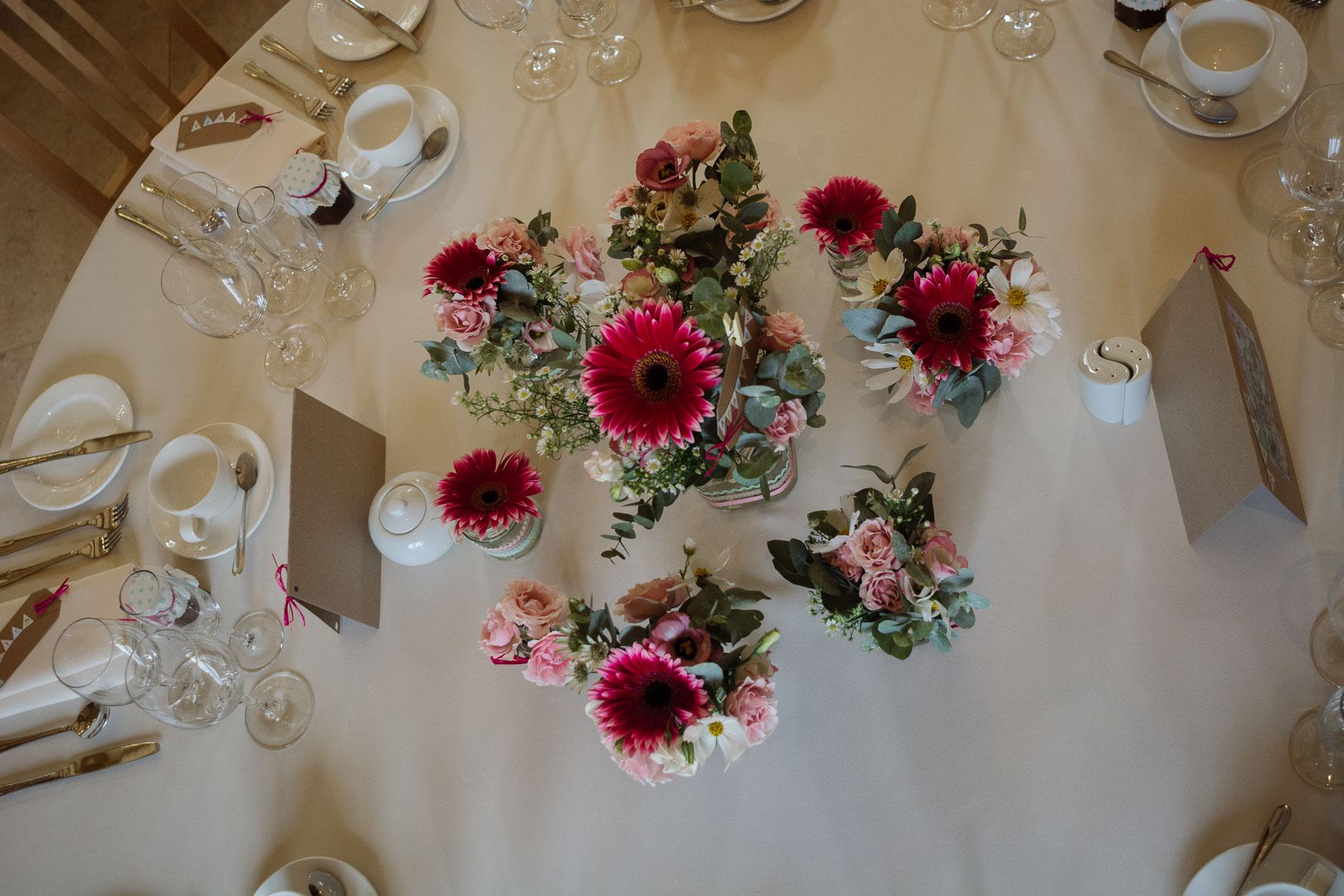Old Kent Barn Wedding-3