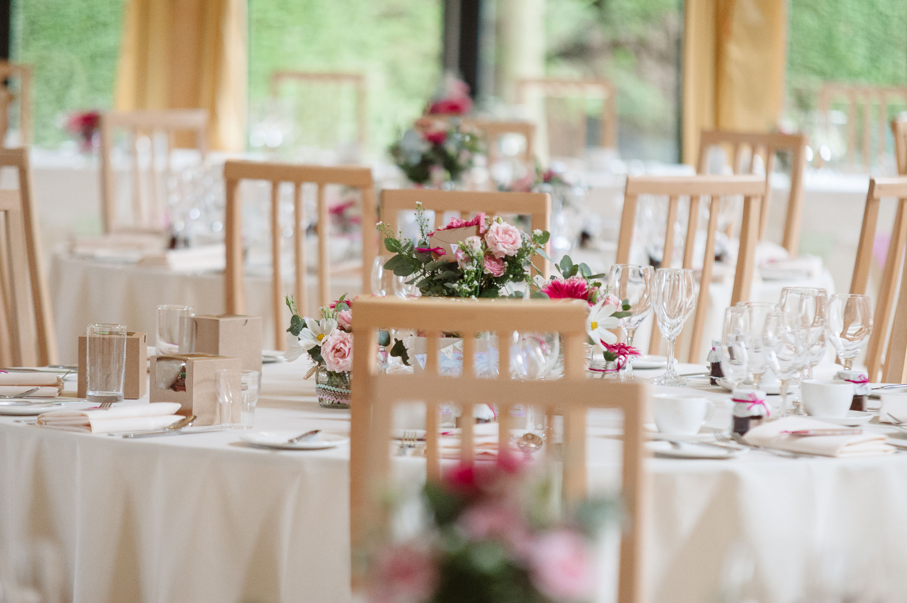 Old Kent Barn Wedding-8