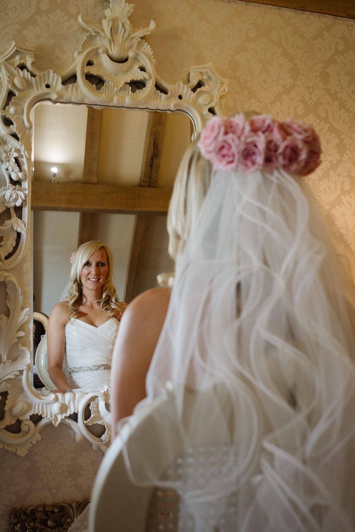 Old Kent Barn Wedding-16