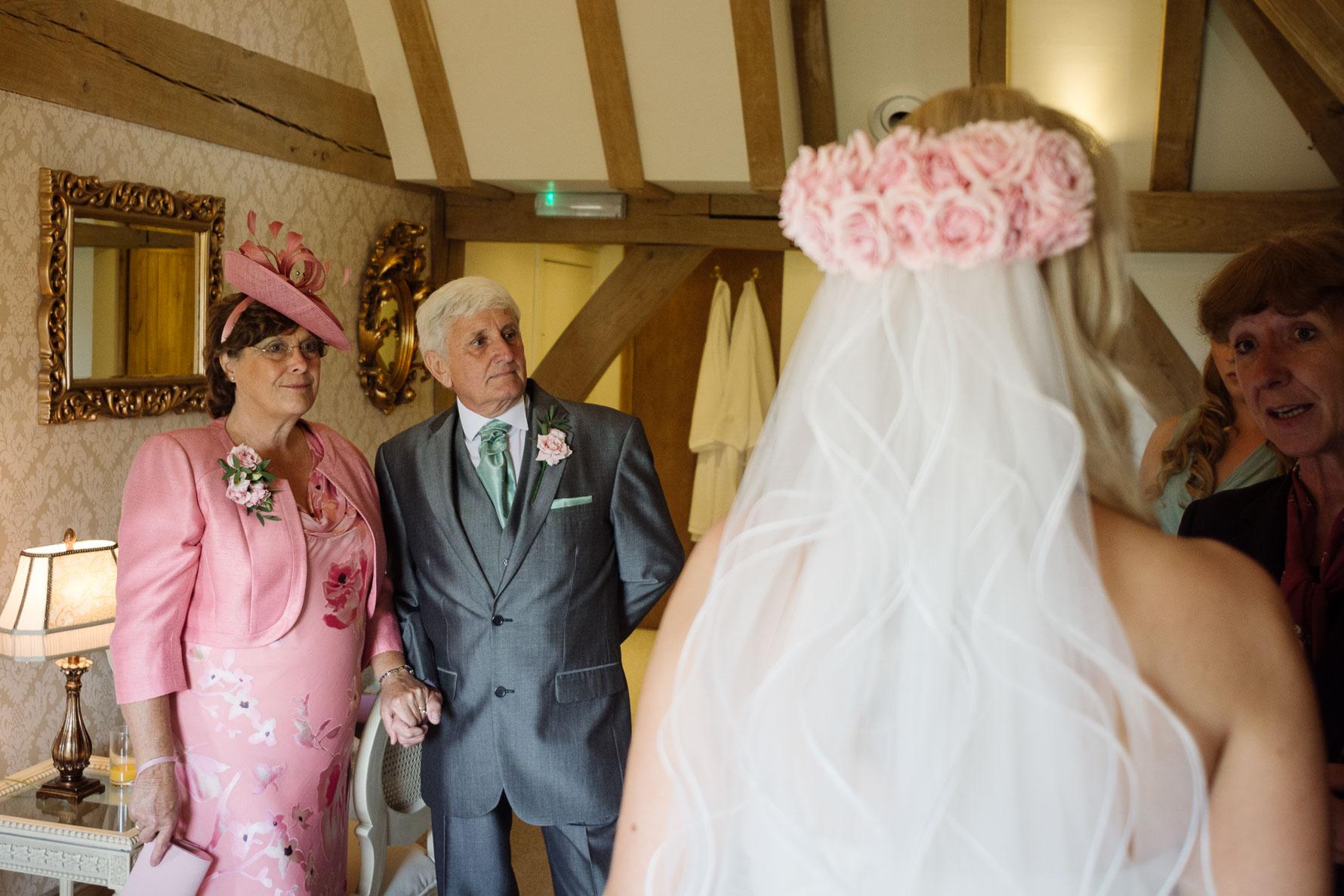 Old Kent Barn Wedding-18