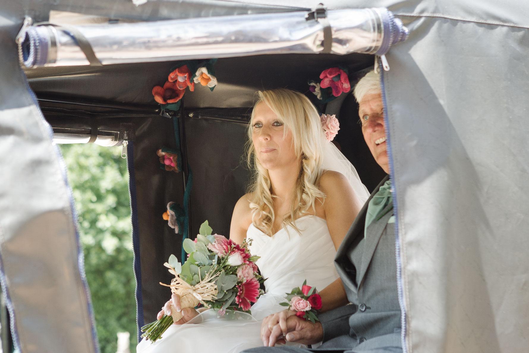 Old Kent Barn Wedding-24