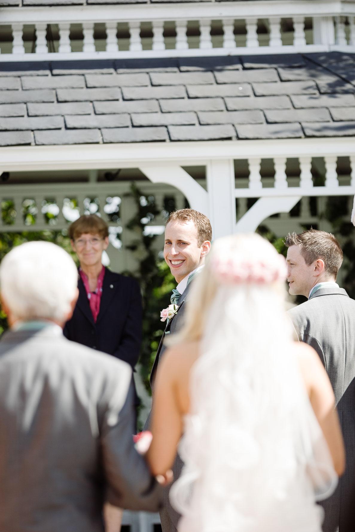 Old Kent Barn Wedding-26