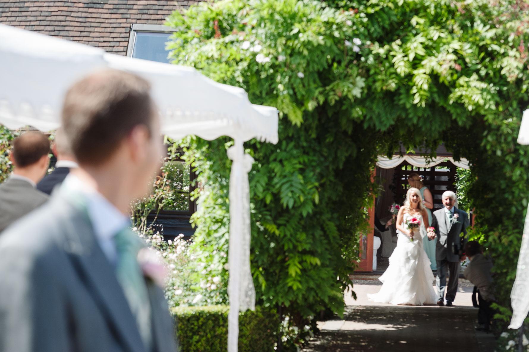 Old Kent Barn Wedding-28