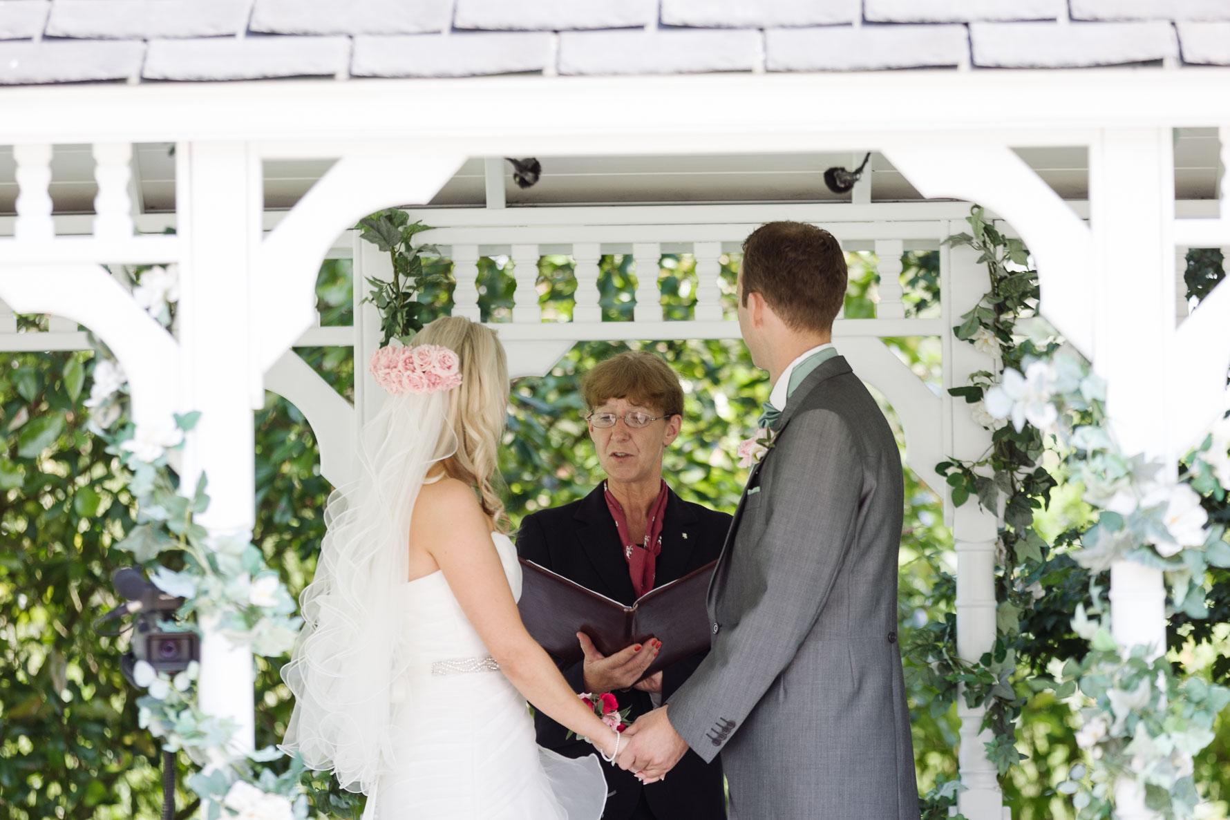 Old Kent Barn Wedding-36