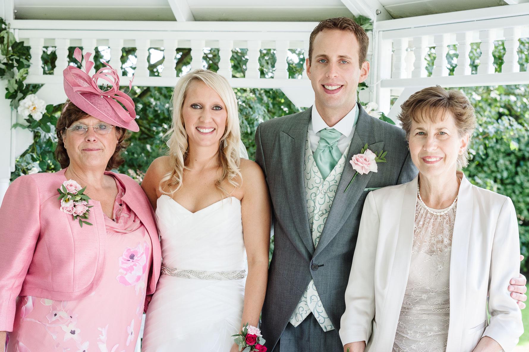 Old Kent Barn Wedding-45