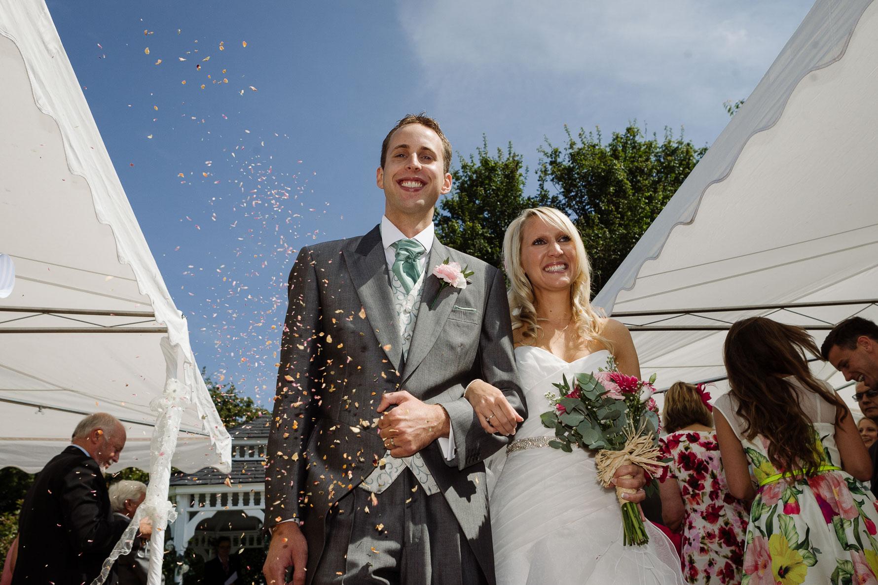 Old Kent Barn Wedding-47