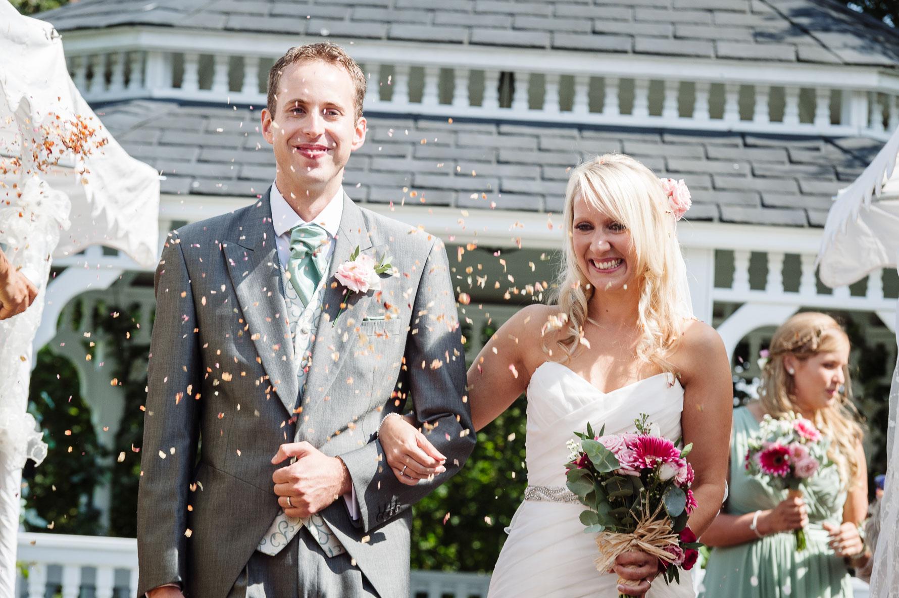Old Kent Barn Wedding-48