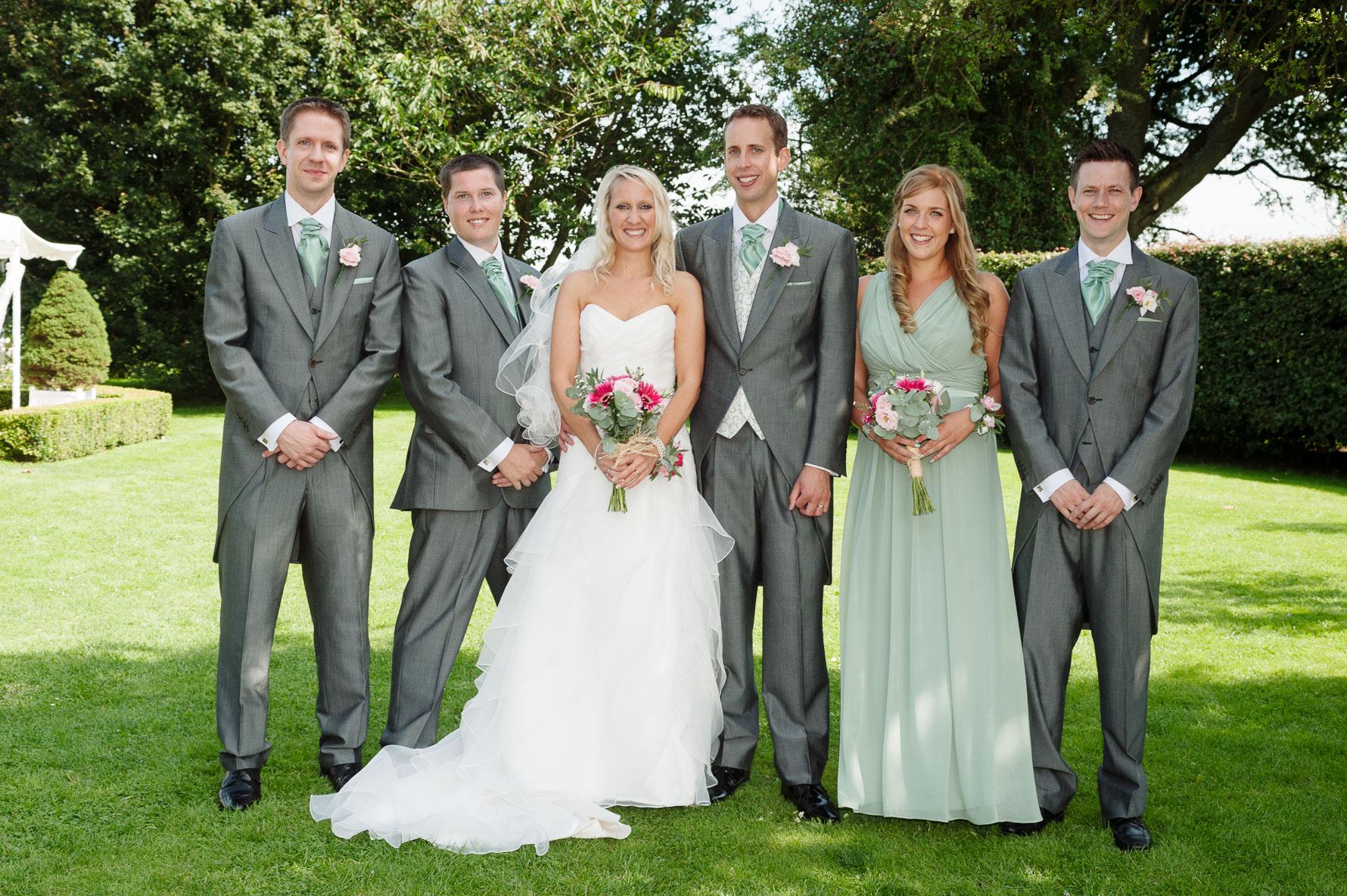 Old Kent Barn Wedding-50