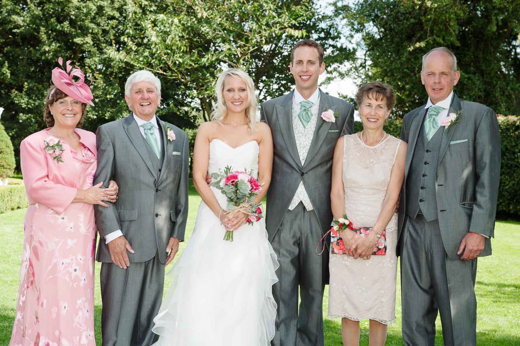 Old Kent Barn Wedding-52