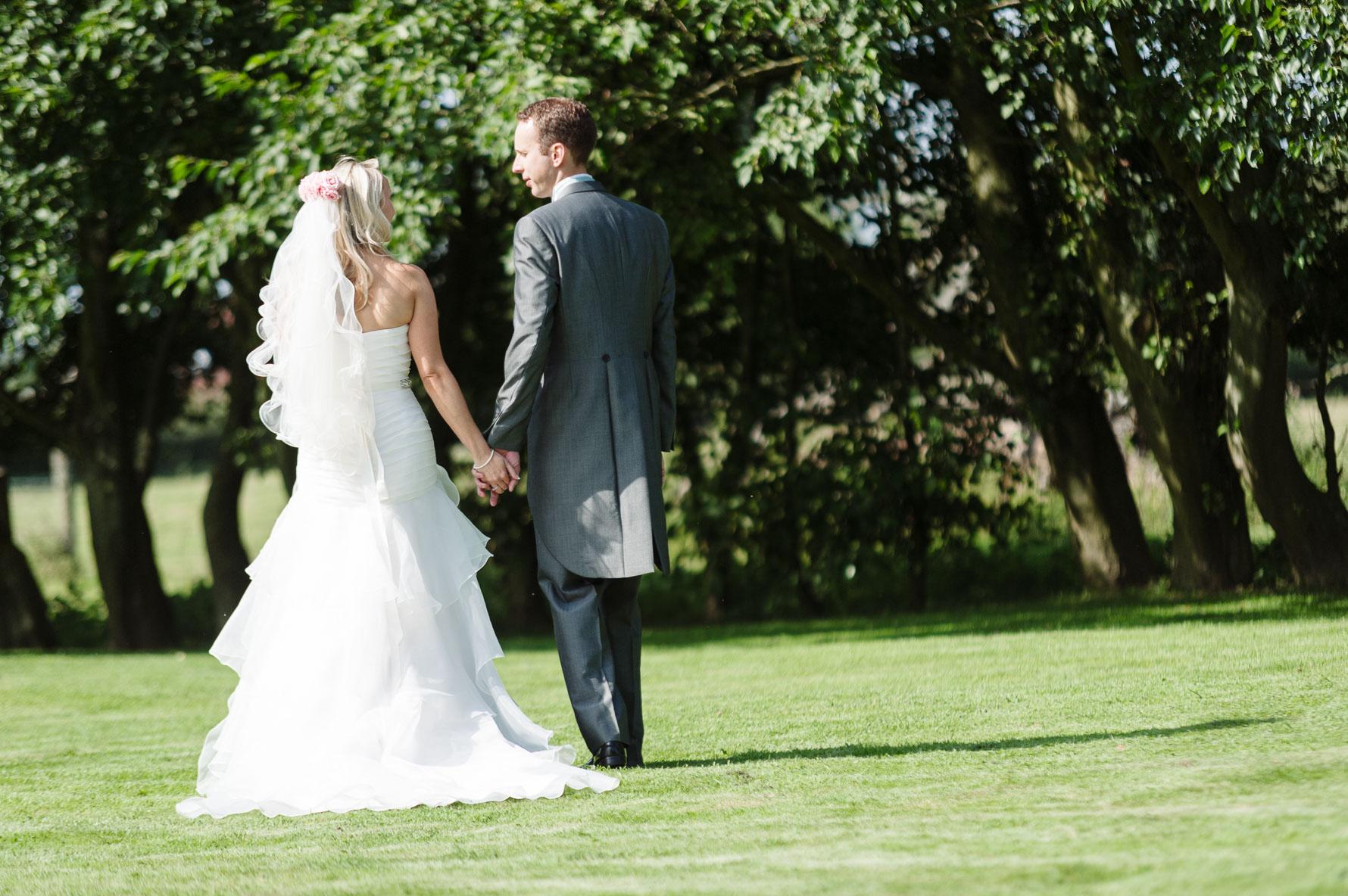 Old Kent Barn Wedding-55