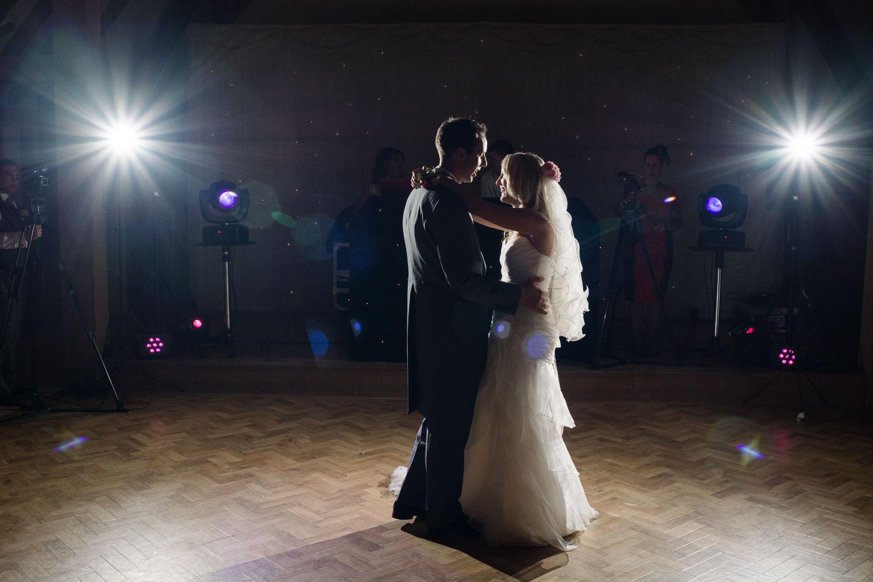 Old Kent Barn Wedding-61
