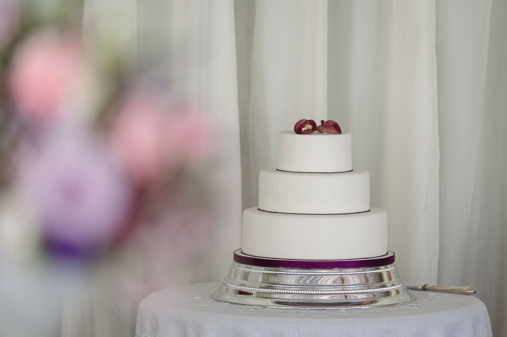 Solton Manor wedding photography-2