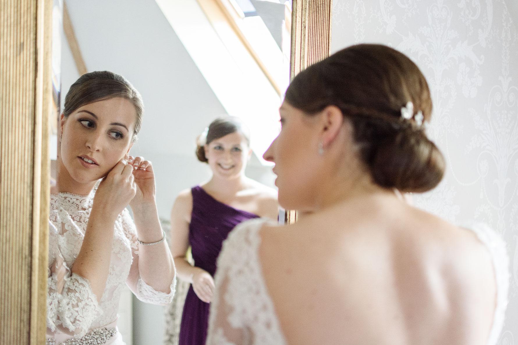 Solton Manor wedding photography-5