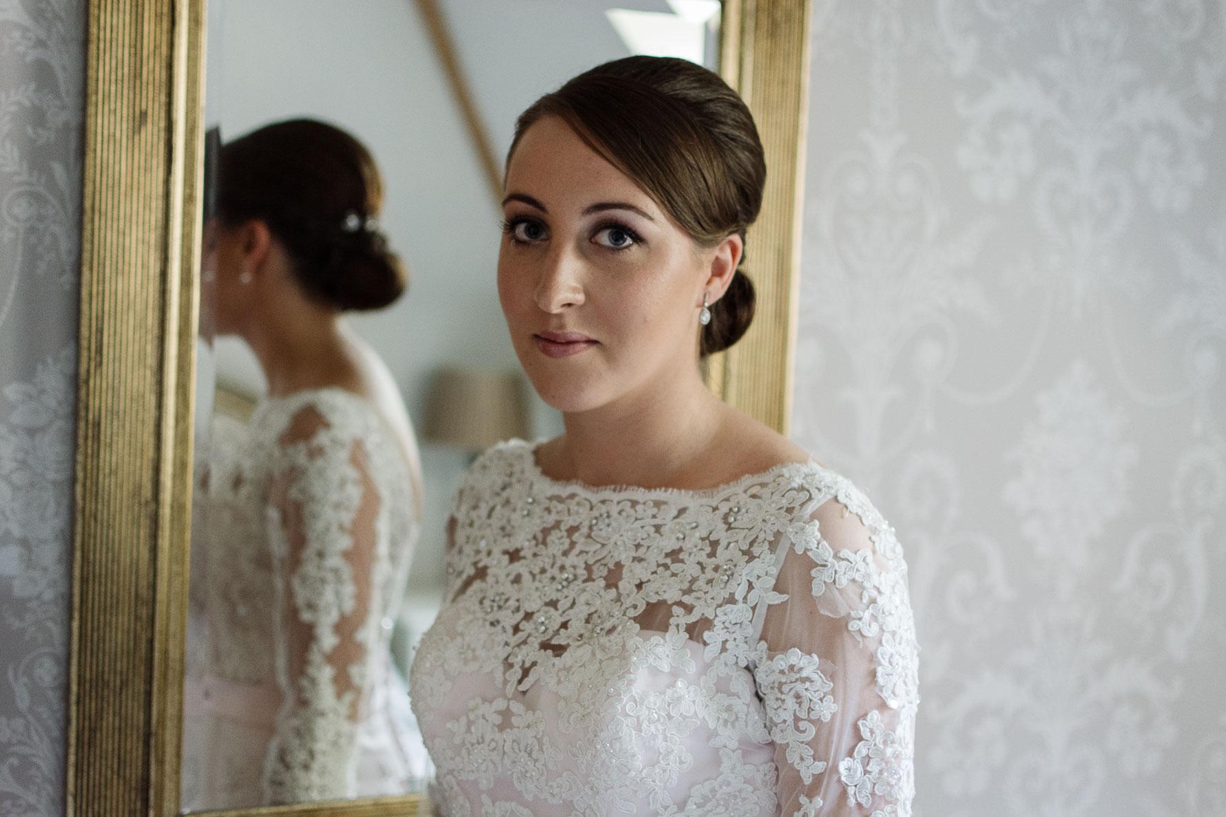 Solton Manor wedding photography-7