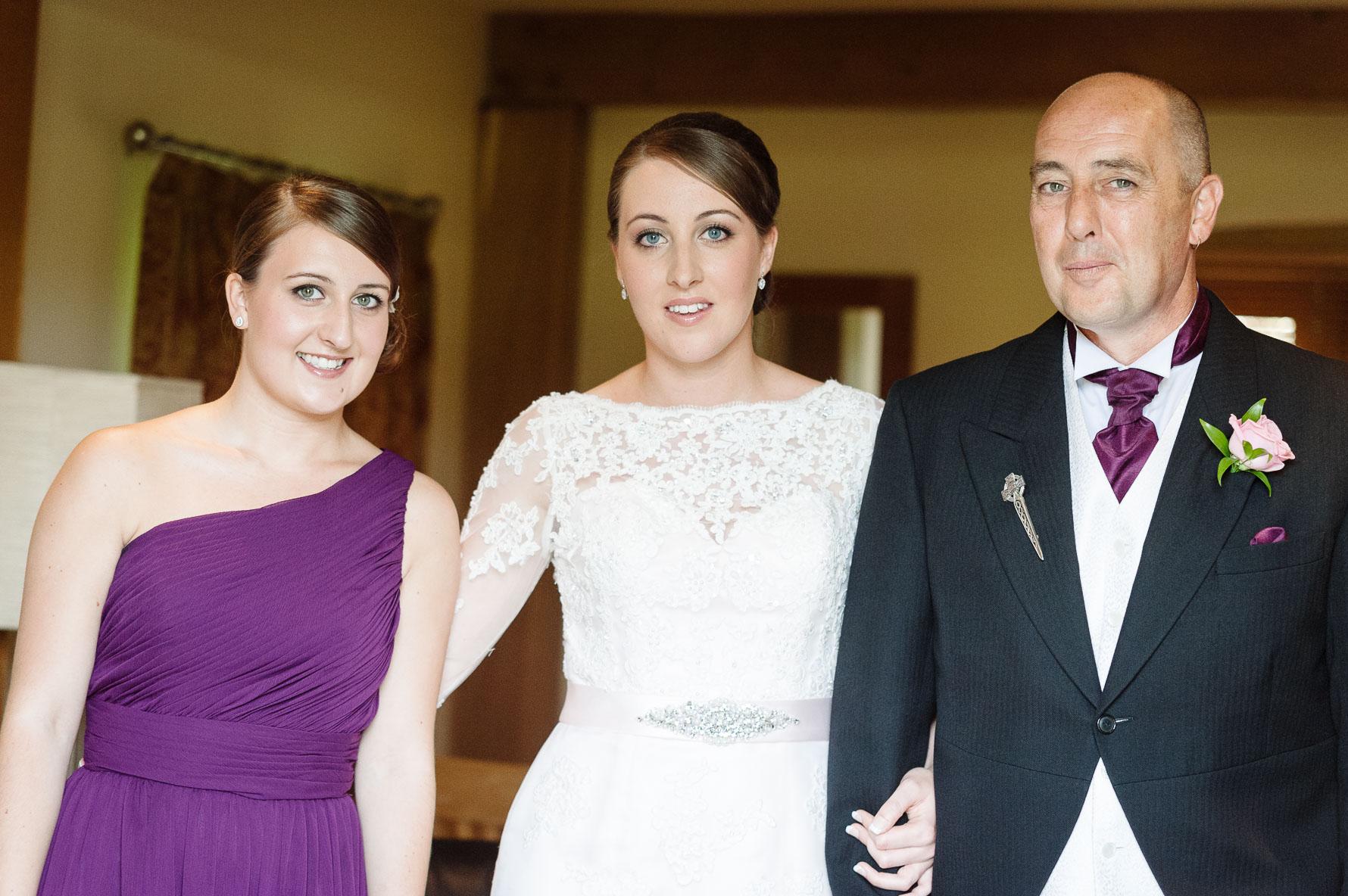 Solton Manor wedding photography-12