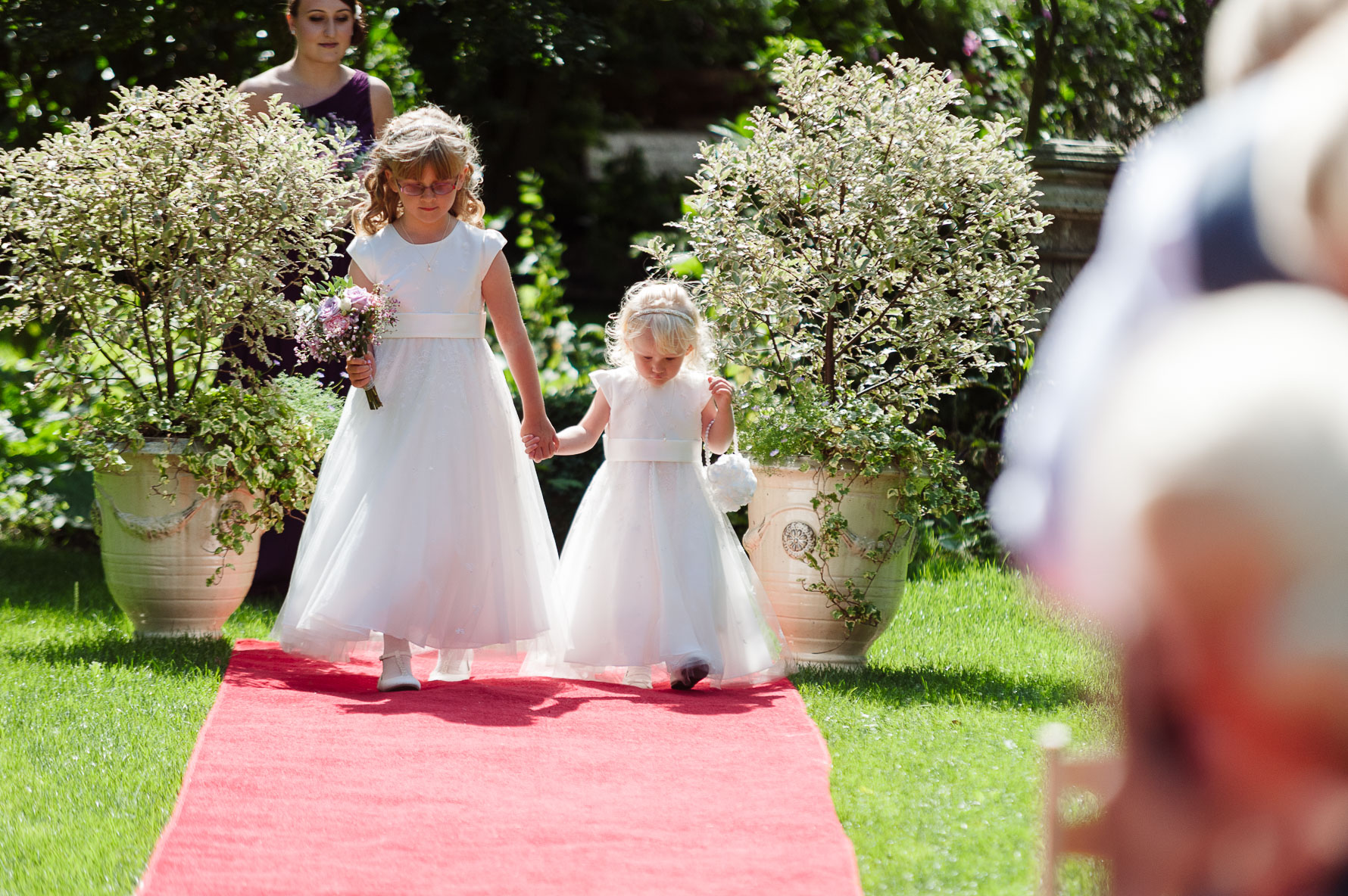 Solton Manor wedding photography-14