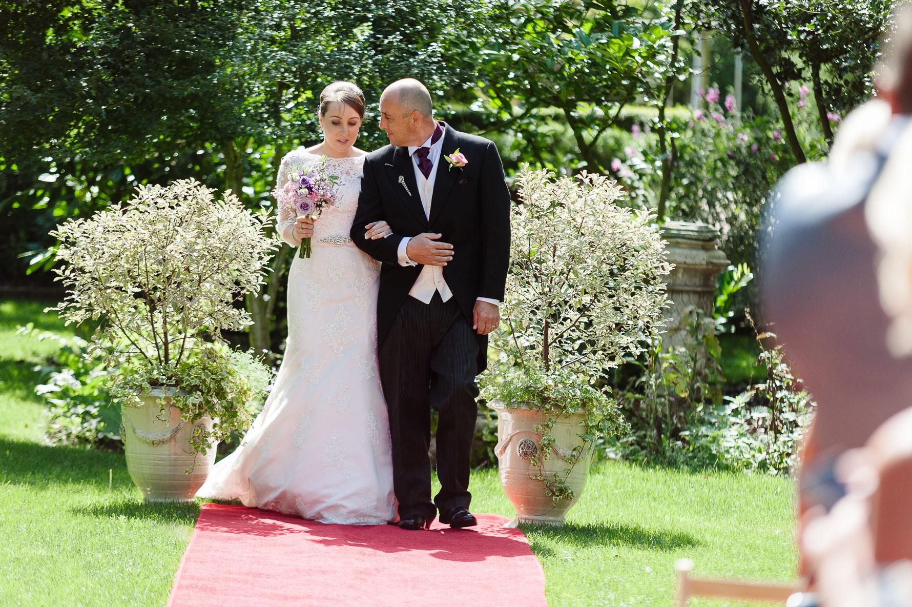 Solton Manor wedding photography-16