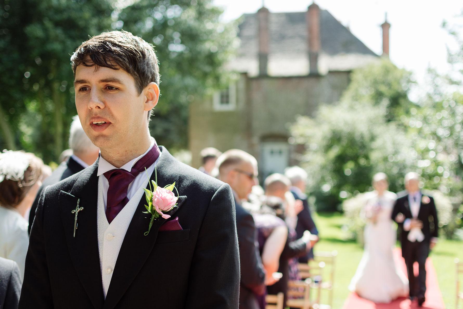 Solton Manor wedding photography-17