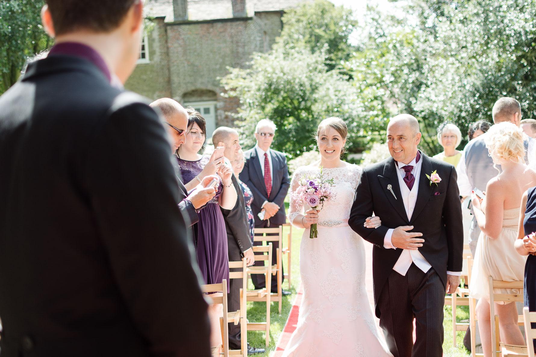 Solton Manor wedding photography-18