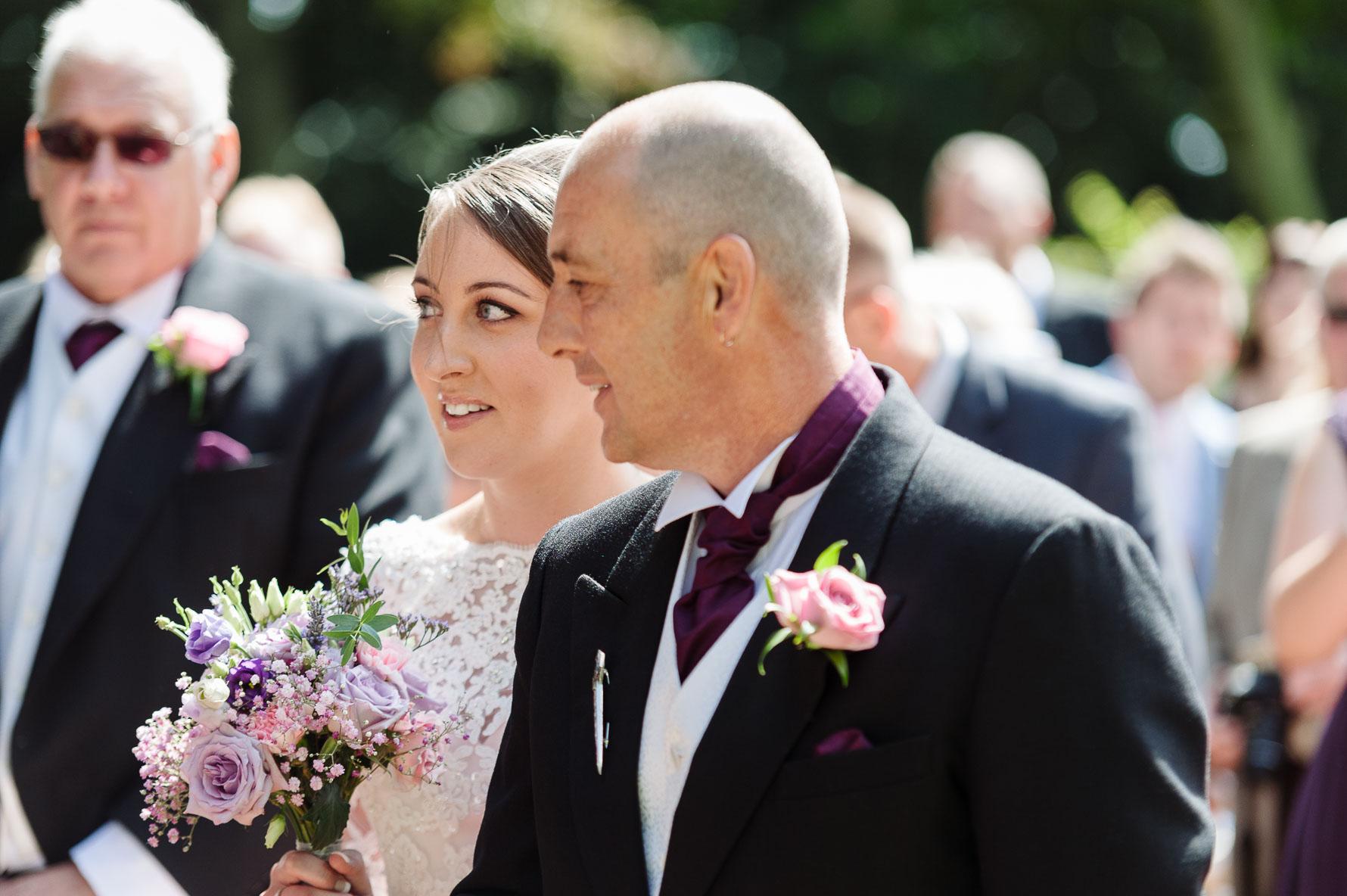 Solton Manor wedding photography-19