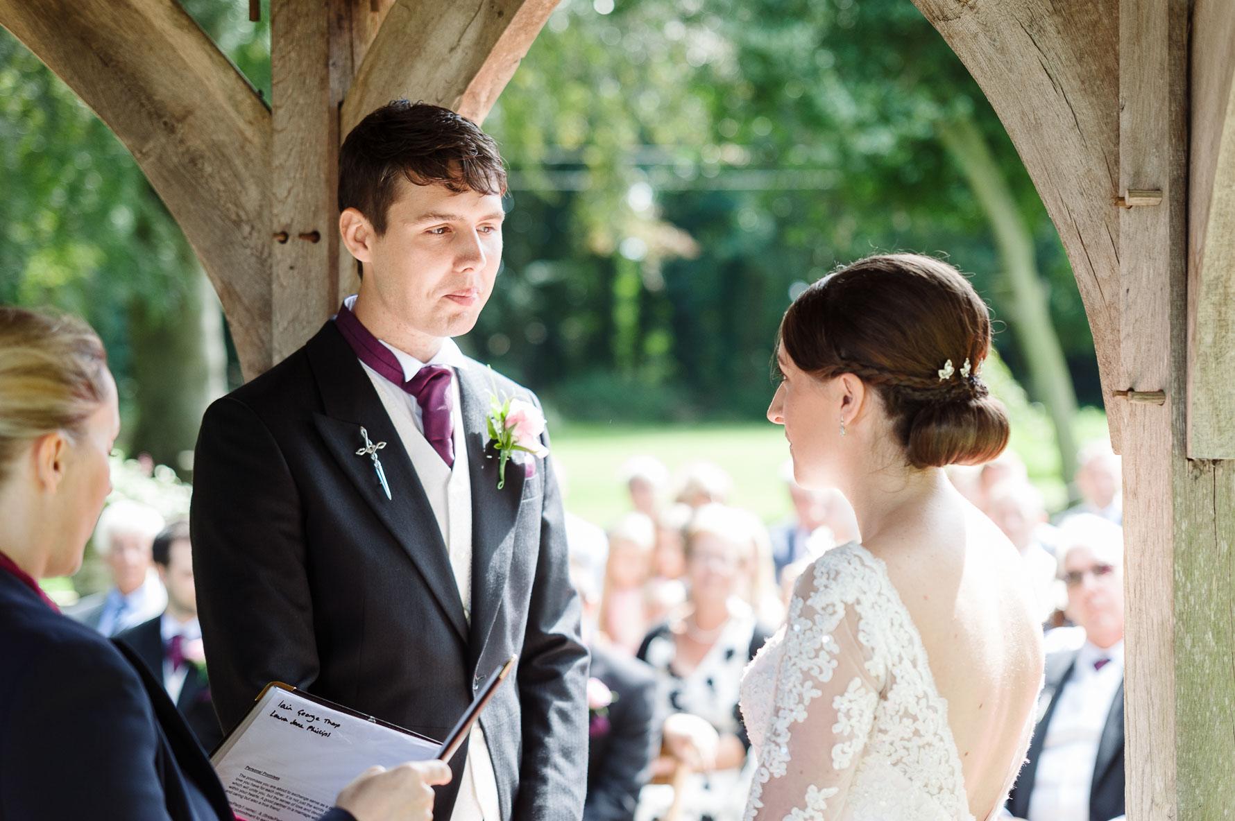 Solton Manor wedding photography-20
