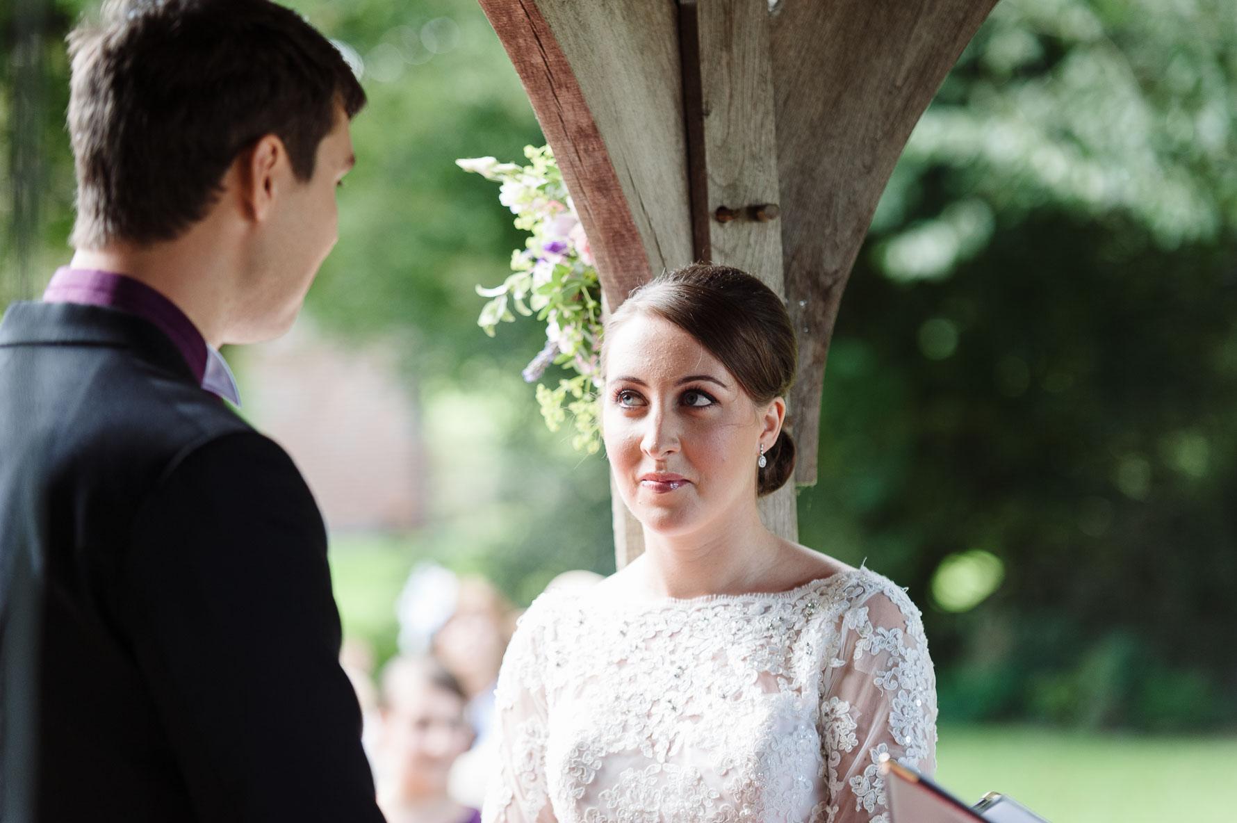 Solton Manor wedding photography-21
