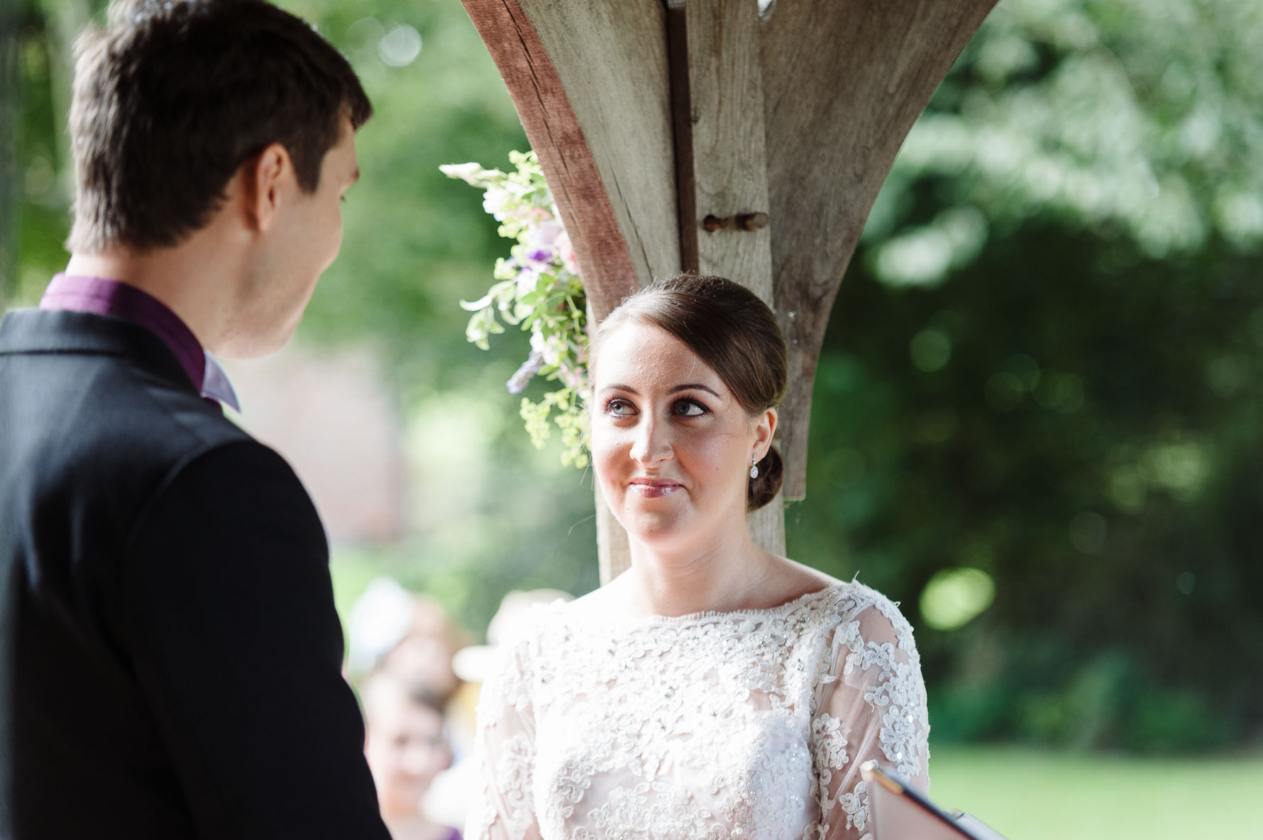 Solton Manor wedding photography-22