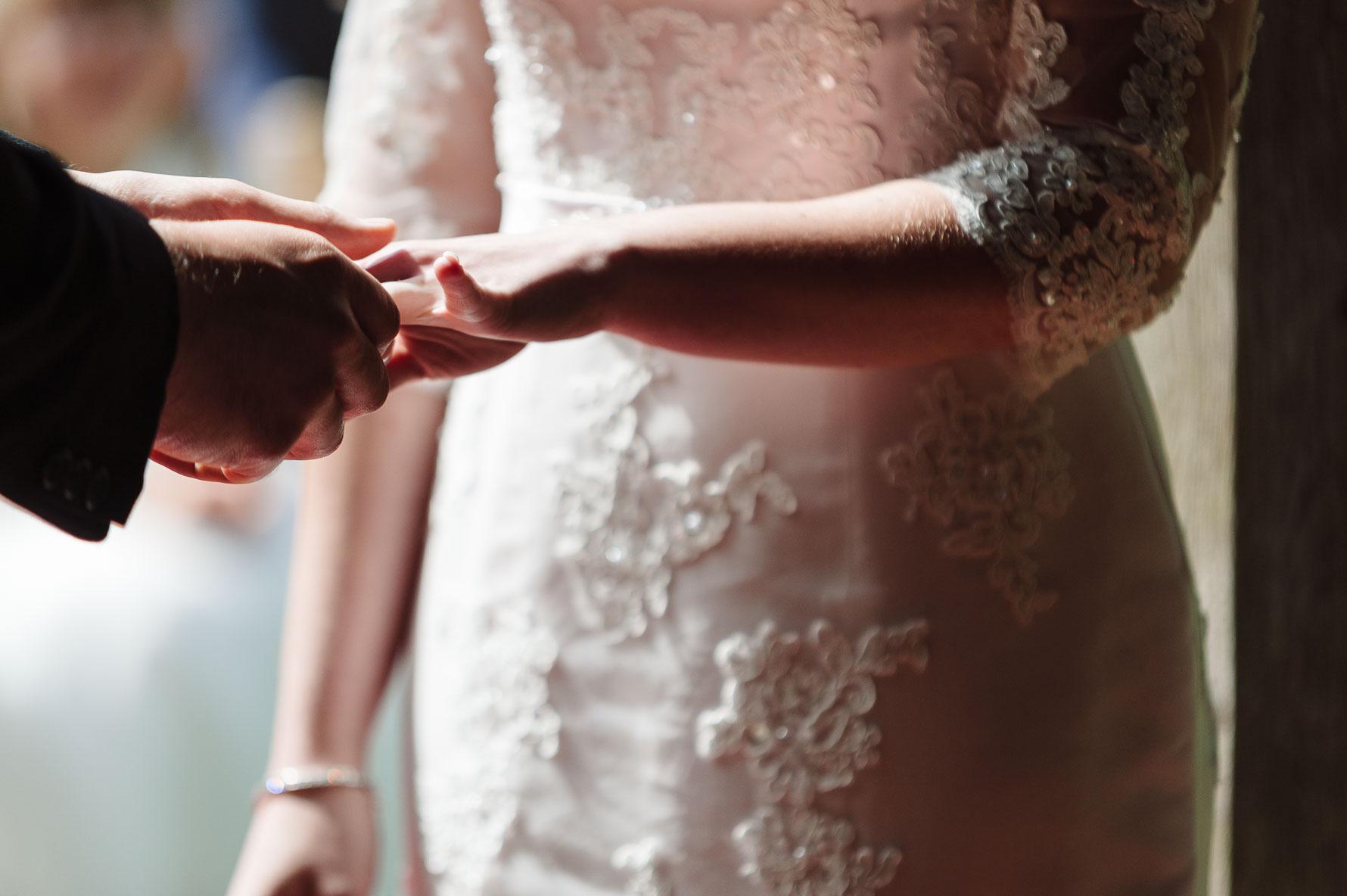 Solton Manor wedding photography-25