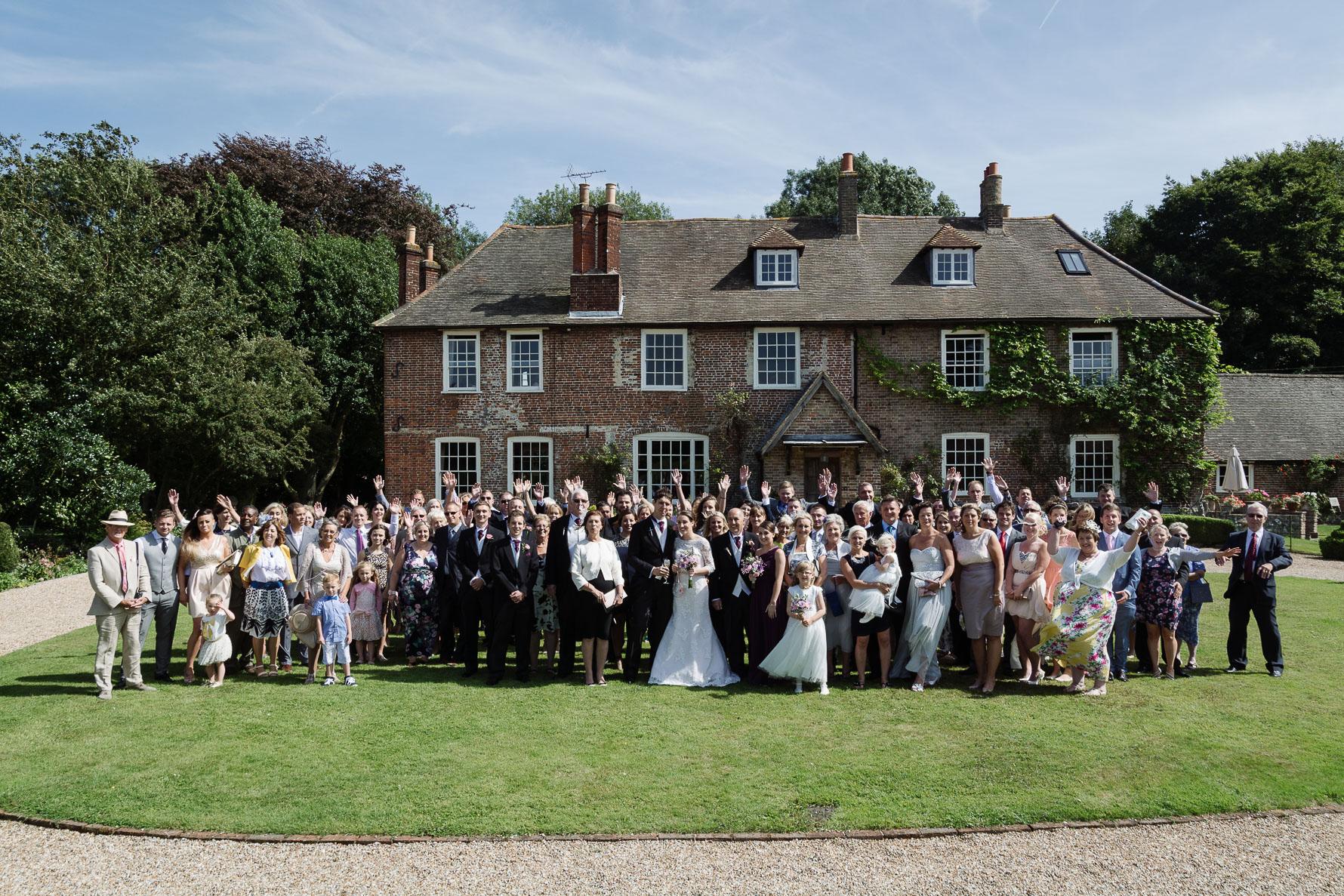 Solton Manor wedding photography-26