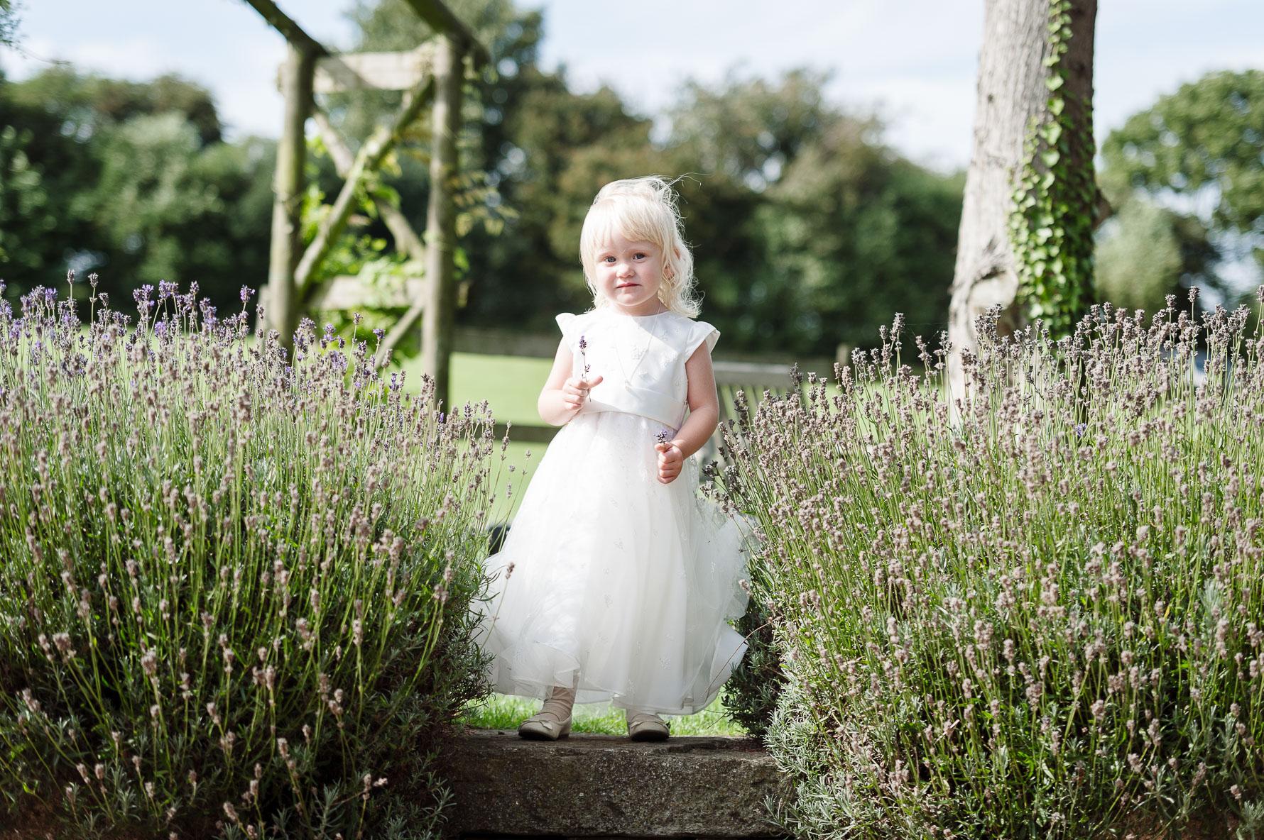 Solton Manor wedding photography-27